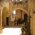 Għawdex 2014 | 022